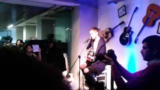 Download Lagu Alex Mataev- Billionaire cover (LIVE) mp3