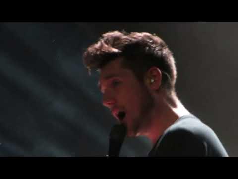 Bastille - Get Home (HD) (Live @ Store Vega, Copenhagen. 14-07-13) mp3