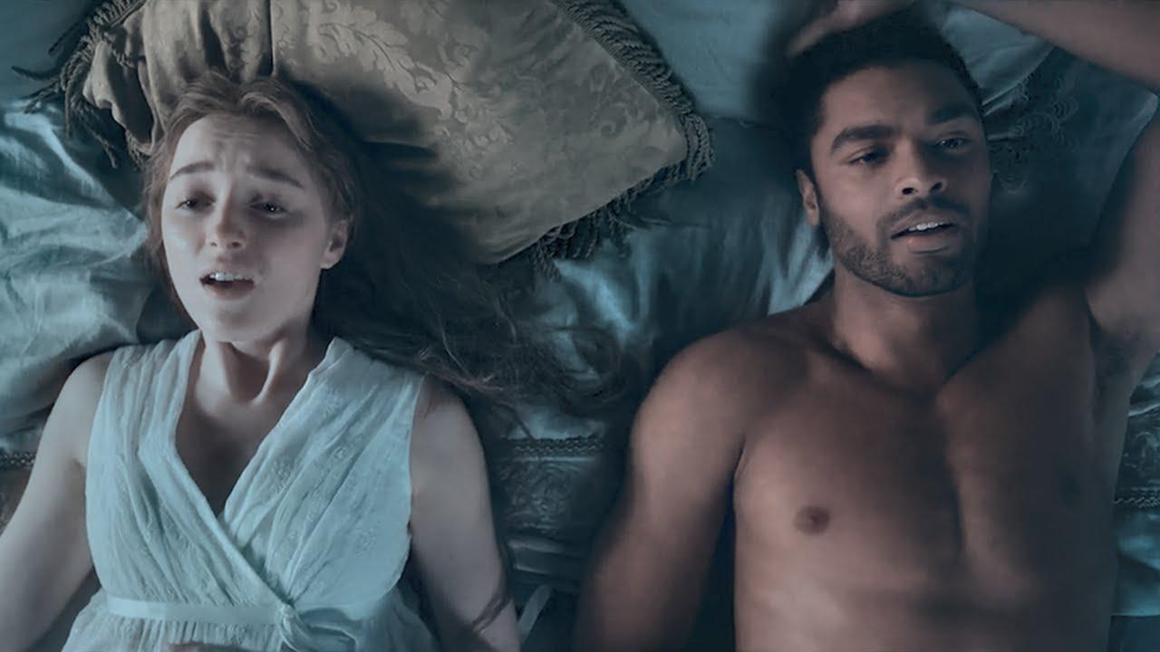 Download Bridgerton Season 2 Avoid Period Romances