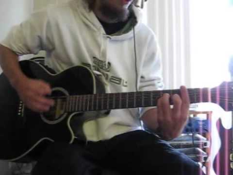dead man neil young acoustic guitar lesson tab youtube. Black Bedroom Furniture Sets. Home Design Ideas