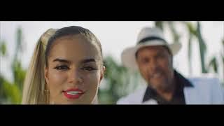Dame Tu Cosita Pitbull, El Chombo Y Karol G Ft Cutty Ranks Clean Extend