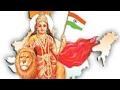 Hamko Apne Bharat ki Maati se anupam pyaar Hai | By Lokesh Agrawal (Maths) (parishkar college)