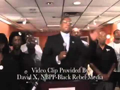 black rebel media.mov