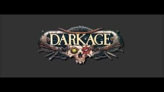 A Look At Dark Age Miniatures!