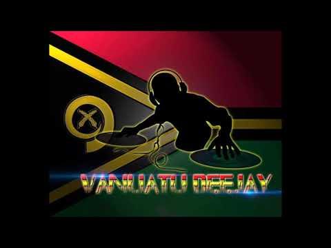 DJ TOTON x Ykee.B - SUPERMAN Remix [Vanuatu Remix 2017]