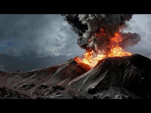 Resultado de imagen de Volcanes