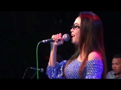 KARIZ MUSICA-BANYU LANGIT-LUSIANA MALALA