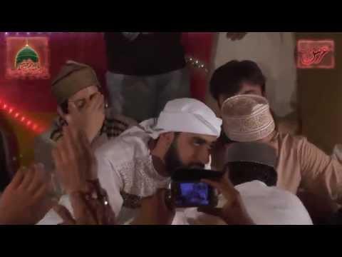 Mast Qalandar Laal By Faiz Ali Faiz At Ghousabad Shareef