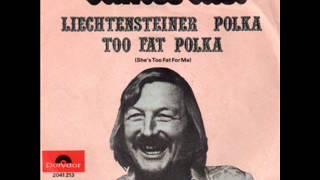James Last   Too Fat Polka