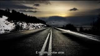 Rob Thomas - Snowblind (Legendado)