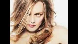Watch Vanessa Paradis Ardoise video