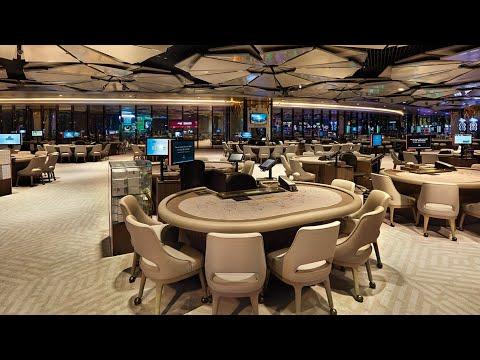 Golden Vip Club Casino