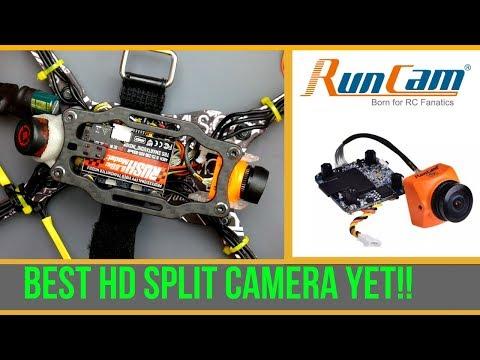 the-best-split-hd-camera-for-fpv-drone-//-runcam-split-3-micro