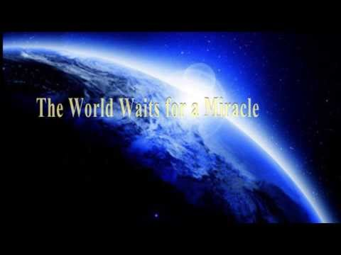 Light of The World - Lauren Daigle - Worship Video w/lyrics