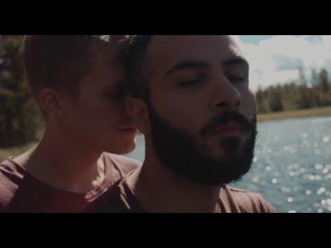 Calum Scott - If our love is wrong (Lyrics)