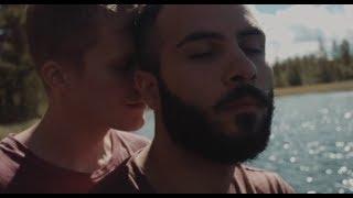 Download Lagu Calum Scott - If our love is wrong (Lyrics) mp3