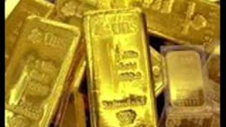Gold update { Eastern Numismatics quotes about gold }