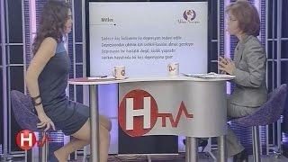 vuclip Aysun Bal  Beautiful Turkish Tv Presenter 11.01.2013