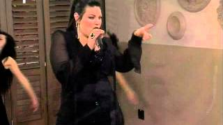 Video Corlea Both performs  'Rock me Right'  live on expresso (24.07.2012) download MP3, 3GP, MP4, WEBM, AVI, FLV Juli 2018