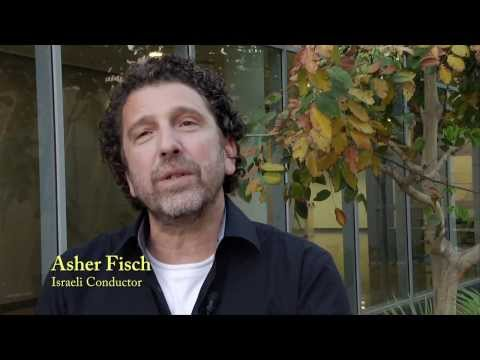 WAGNERS JEWS - An Introduction to the Film