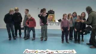 2 mn 35 de bonheur : les enfants de Brassens