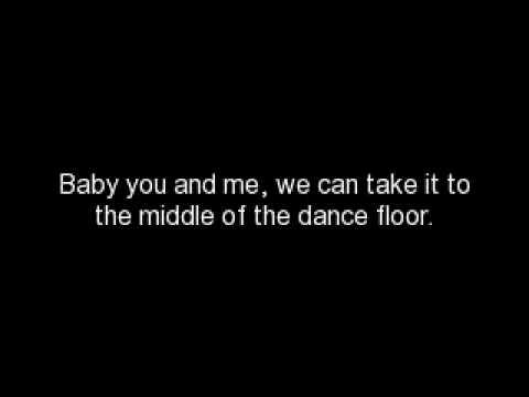 Jordan Knight- Lets Go Higher (lyrics)