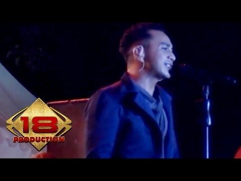 Nidji - Indahnya Cinta (Live Konser Tasikmalaya 31 Maret 2012)