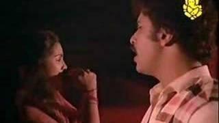 Yaare Nenu Cheluve - Ravichandran