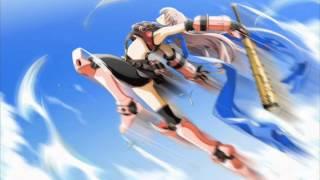 Masaaki Endoh & AiRi - BREAKING!