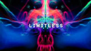 LIMITLESS FULL  THEME