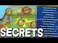 SECRETS EVERY PLAYER SHOULD KNOW (CODES, ROYAL JELLYS TICKETS) - Roblox Bee Swarm Simulator