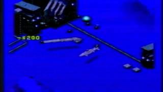 Seaquest Dsv Trailer 1995