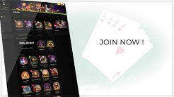 888Casino - $88 Free No Deposit Bonus at 888 Casino