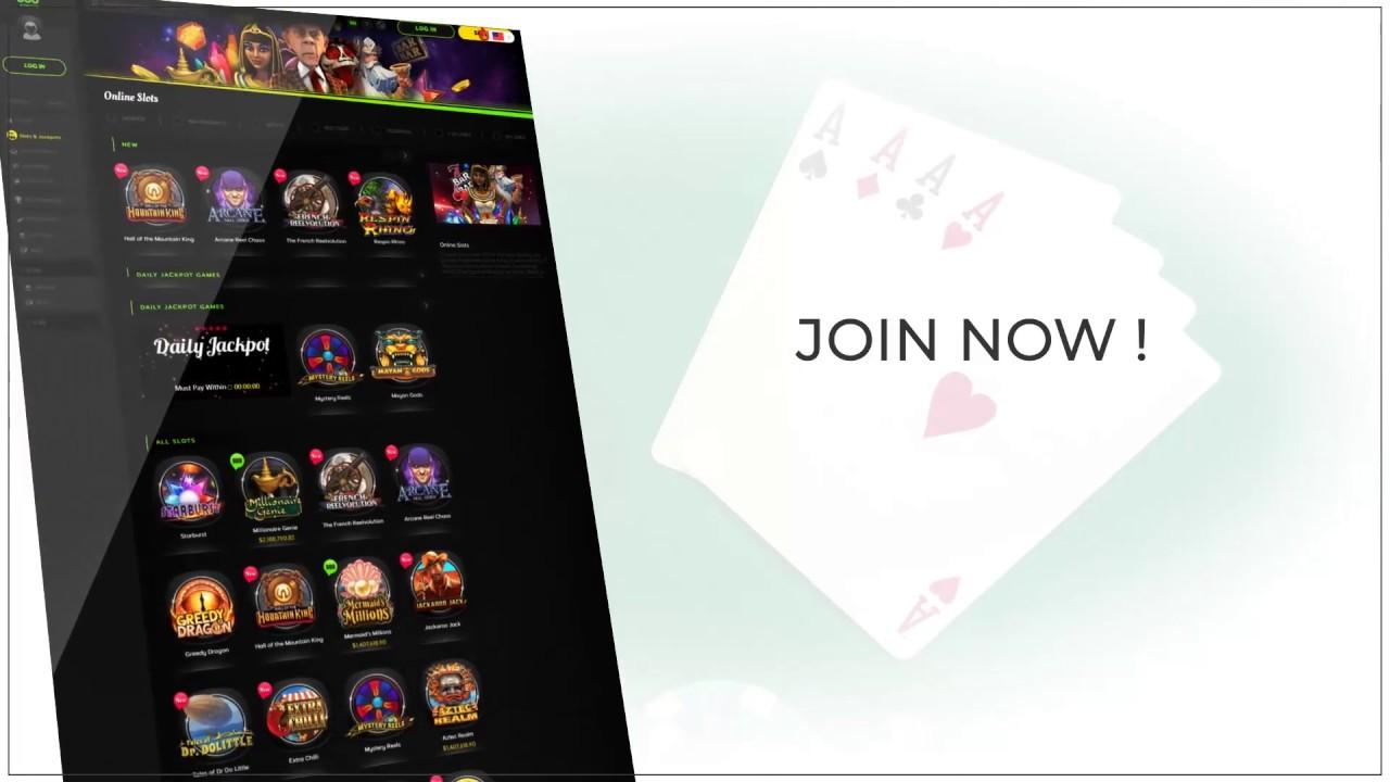 888 Casino Bonus No Deposit