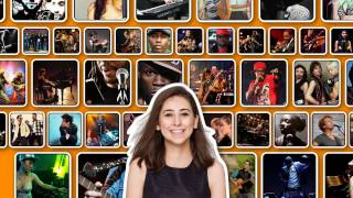 Video Discover Live Music with PlusAudio, a free App & Plug-in download MP3, 3GP, MP4, WEBM, AVI, FLV Juni 2018