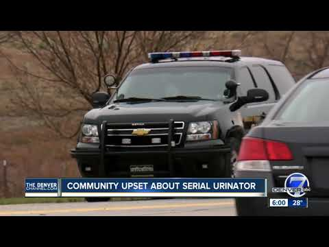 Highlands Ranch neighbors at odds over urinating and shooting