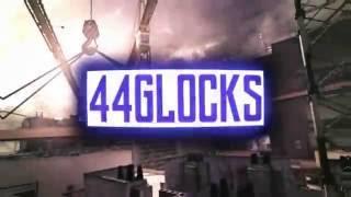 44glocks