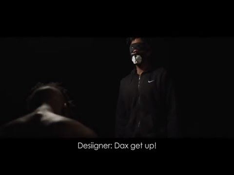 "dax---panda-""lost-brother-remix""-(music-video)"