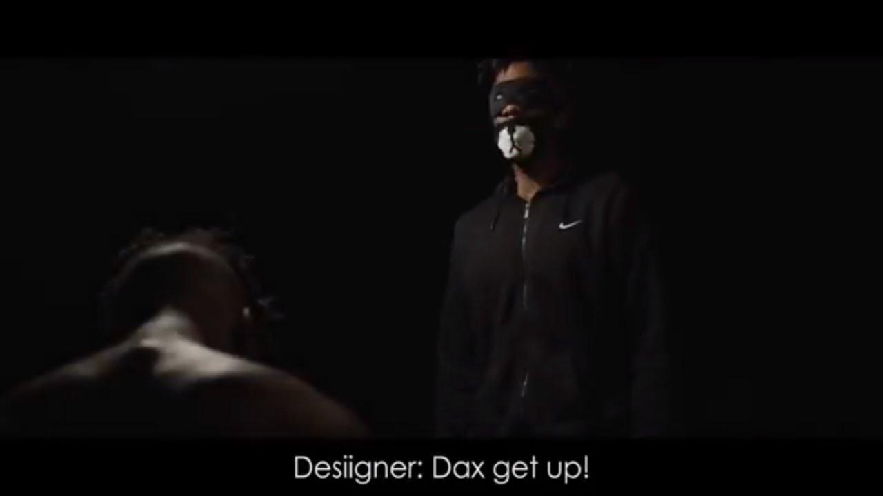 dax hit em up download