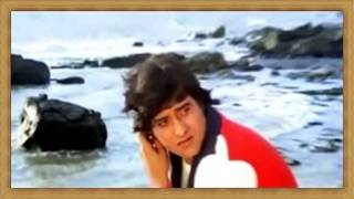 Hum Tumhe Chaahte Hain Aise mlml (Hindi Karaoke) missluvmisslife - 2