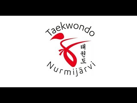 Nurmijärvi Taekwondo