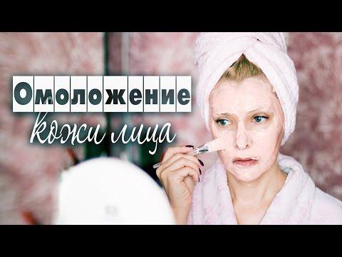 Б - советские фильмы - Кино-