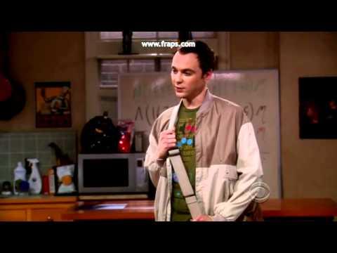 big bang theory s2e16