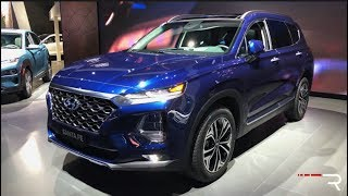2018 New York Auto Show – Redline: First Look