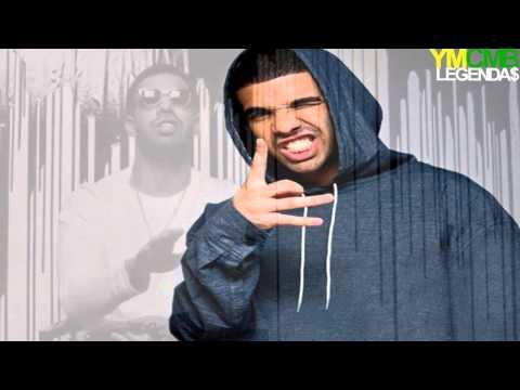 Drake - The Language Legendado