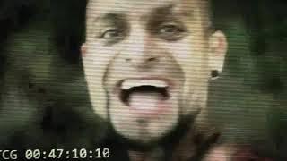 Фильм Far Cry 3 советую посмотреть