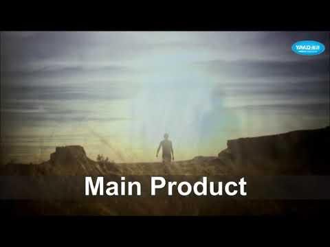 Yakq Commercial Refrigeration Equipment.Co.,Ltd