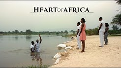 Heart of Africa (Official US Trailer 2020)