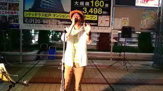 芸能事務所トレジャーエンターテイメント所属のタレント伊勢ギンジが201...