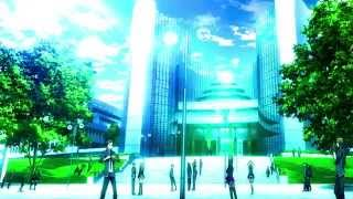 Repeat youtube video K Project AMV - Stamp On The Ground